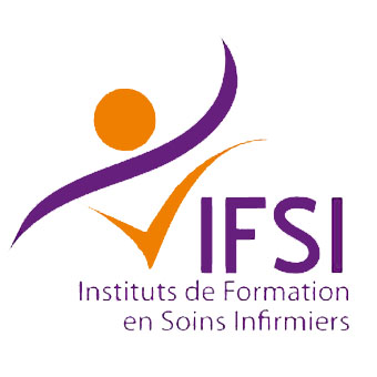 concours infirmier tarbes
