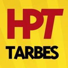 HOBBIES PASSIONS TARBES