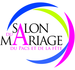 Salon du Mariage du Pacs et de la fête