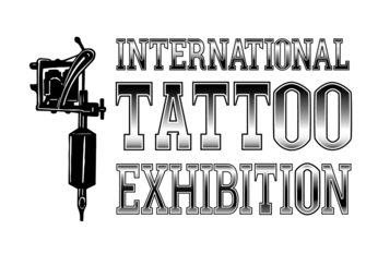International Tattoo Exhibition