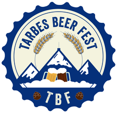 tarbes beer fest