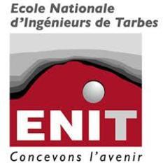 Jeux inter-ENI