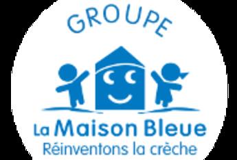 Centre de Formation la maison bleue