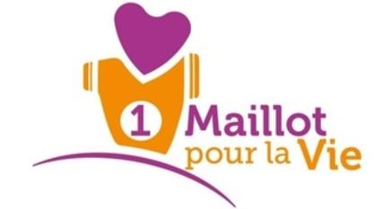 Loto - Un Maillot pour la vie