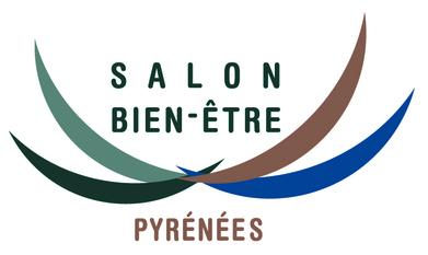 SALON BIEN-ETRE PYRÉNÉES