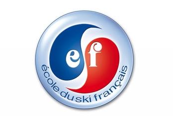 Syndicat National des Moniteurs du Ski Français