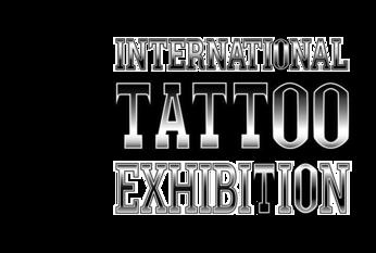International Tattoo Exhibition