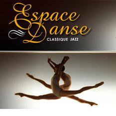 Espace Danse Classique Jazz